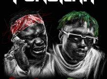 DOWNLOAD MP3 Slimcase - Pongilah Ft Zlatan
