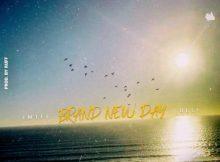 Emtee - Brand New Day Ft Lolli