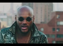 DOWNLOAD Video: 2Baba - We Must Groove Ft Burna Boy