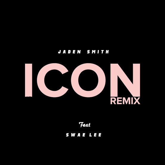 DOWNLOAD MP3 Jaden Smith - Icon (Remix) Ft Swae Lee