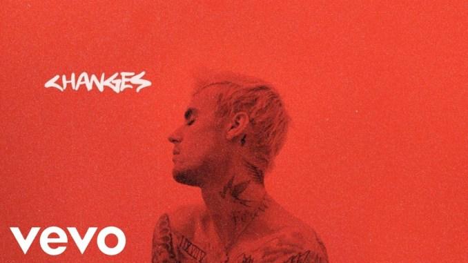 Justin Bieber - Intentions Ft Quavo