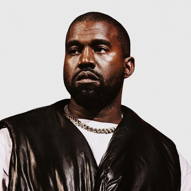 DOWNLOAD MP3 Kanye West - Reborn