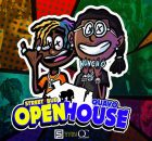 DOWNLOAD MP3 Street Bud Ft Quavo - Open House