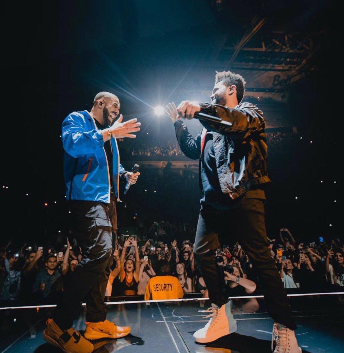 DOWNLOAD MP3 The Weeknd - Practice [OG]