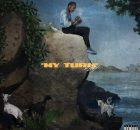 Lil Baby - My Turn Album