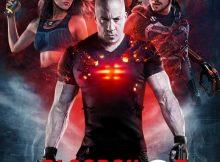 DOWNLOAD Movie: Bloodshot (2020)