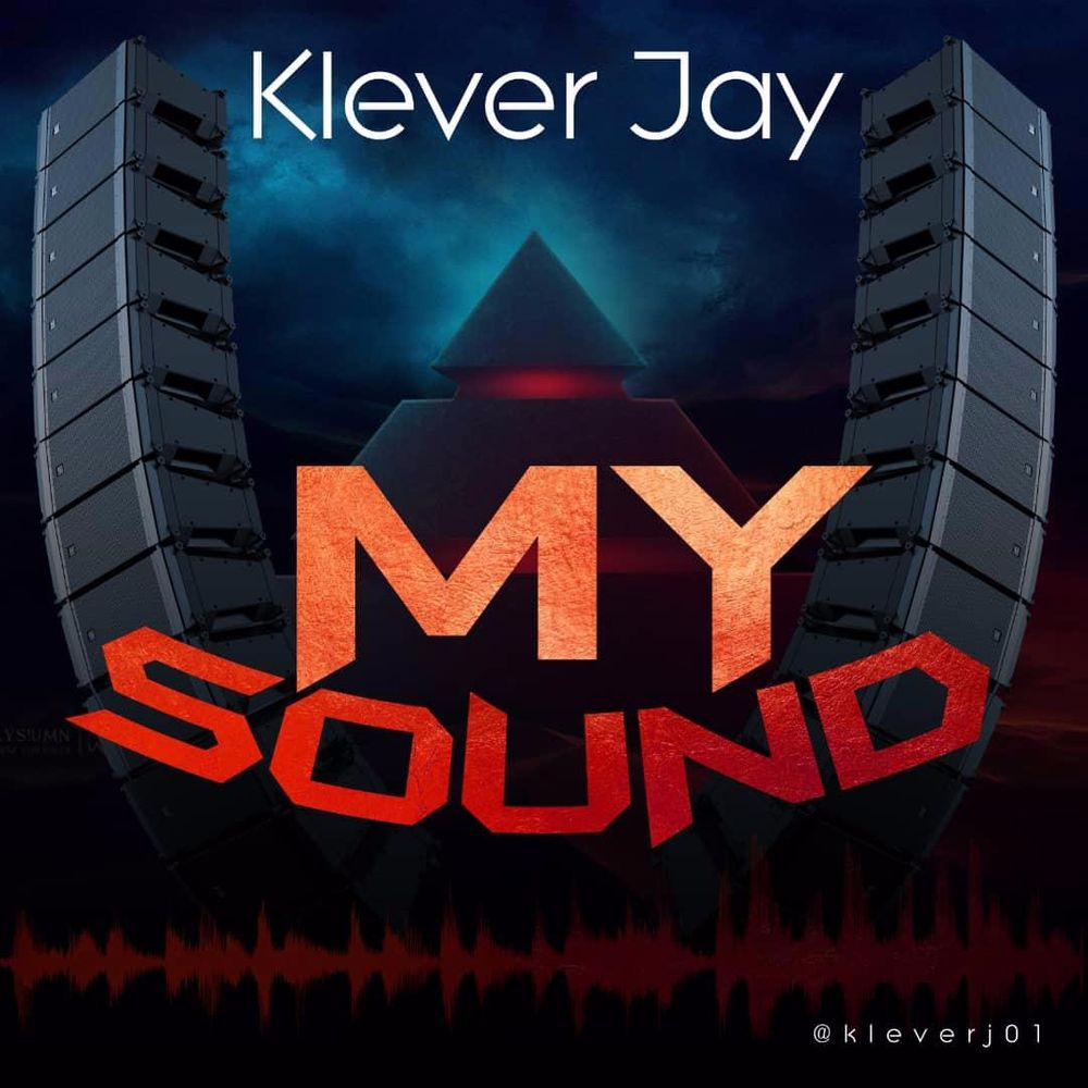 Klever Jay - Hustle Ft Small Doctor