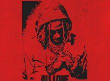 DOWNLOAD MP3 Lil Durk - All Love