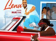 DOWNLOAD MP3 Buju Ft Burna Boy - Lenu (Remix)