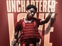 DOWNLOAD MP3 YoungBoy Never Broke Again - Unchartered Love