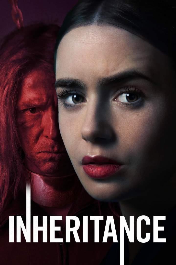 DOWNLOAD Movie: Inheritance (2020)