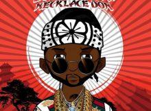 2 Chainz Ft. Drake - Big Amount