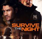 DOWNLOAD Movie: Survive the Night (2020)
