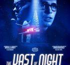 Movie: The Vast of Night (2019)