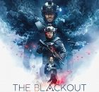 DOWNLOAD Movie: The Blackout (2019)