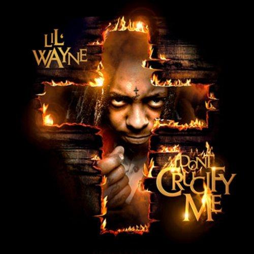 Lil Wayne - Heavenly Father