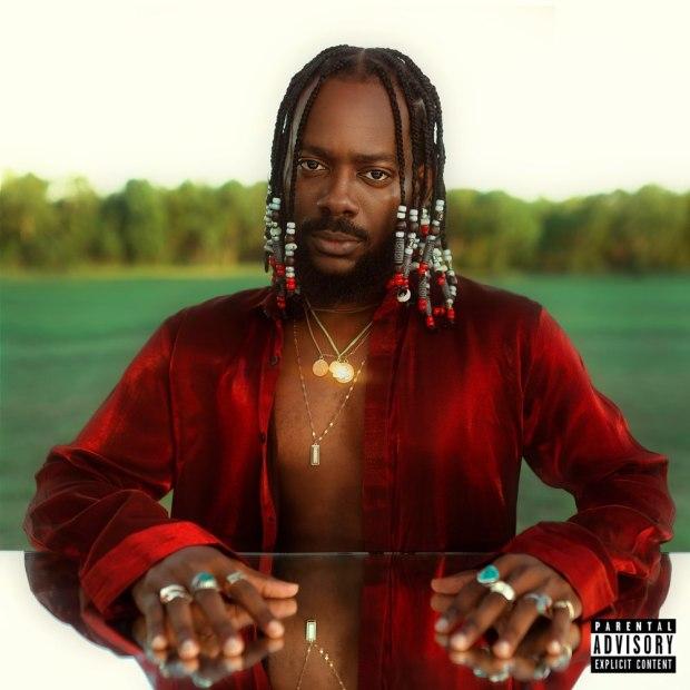 Adekunle Gold Ft. Patoranking - Pretty Girl MP3 DOWNLOAD