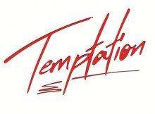 Tiwa Savage Temptation Ft Sam Smith