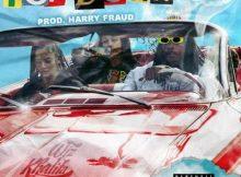DOWNLOAD MP3 Wiz Khalifa - Let It Up E Mix 3