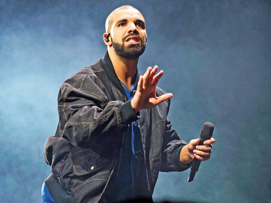 DOWNLOAD: Drake - God's Plan Mp3 Download (Gods Plan) - Mp3bullet