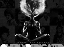 Kendrick Lamar Ft. School Boy Q - Michael Jordan