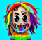 DOWNLOAD ZIP 6ix9ine - TattleTales Album