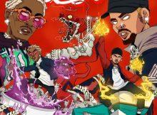 Chris Brown Ft. Young Thug – Say You Love Me