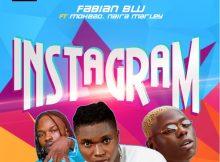 Fabian Blu - Instagram