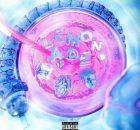Internet Money - Lemonade (Remix) Ft. Roddy Ricch & Don Toliver