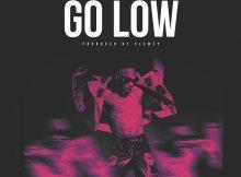 L.A.X - Go Low (prod. Clemzy)