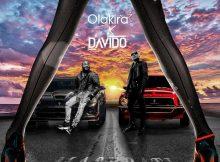 Olakira - Maserati Remix Ft. Davido