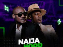 2Baba x Sound Sultan - Naija Hood Rep