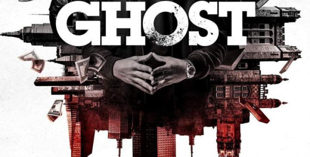DOWNLOAD Power Book II: Ghost Season 1