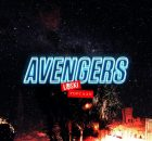 Loski Ft. Popcaan - Avengers MP3 DOWNLOAD
