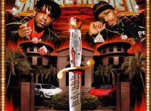DOWNLOAD ZIP 21 Savage & Metro Boomin - Savage Mode II Album