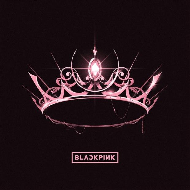 BLACKPINK Ft. Cardi B - Bet You Wanna