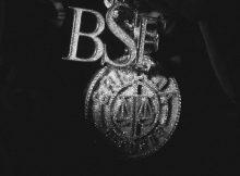 Benny The Butcher Ft. Lil Wayne & Big Sean - Timeless
