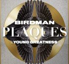 Birdman Ft. Young Greatness - Plaques MP3 DOWNLOAD