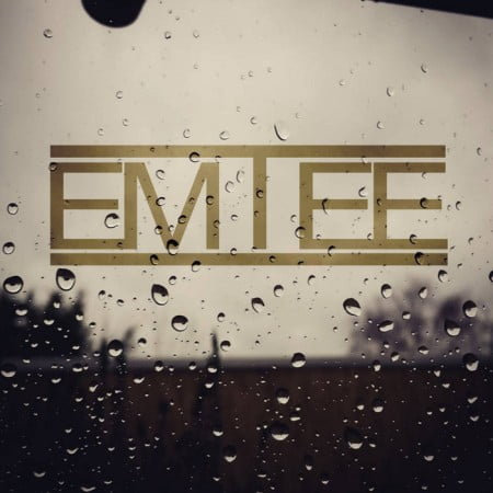 Emtee - Talk To You