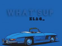 Zlag - Whats Up