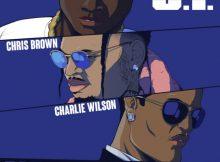 O.T. Genasis Ft. Chris Brown & Charlie Wilson - Back To You