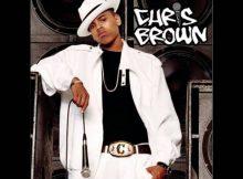 Chris Brown - Thank You