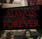 Movie: Always and Forever (2020)