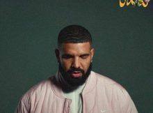 Drake - Come Back To Me