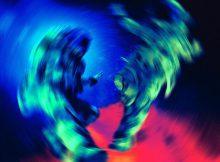 DOWNLOAD ZIP Future & Lil Uzi Vert - Pluto x Baby Pluto Album