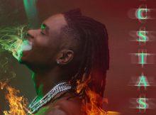 Lil Kesh - Ecstasy EP Download