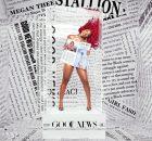 Megan Thee Stallion - Good News Album
