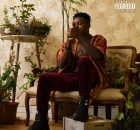 Reekado Banks Ft. Tiwa Savage - Speak to Me