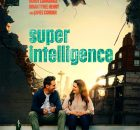 Movie: Superintelligence (2020)