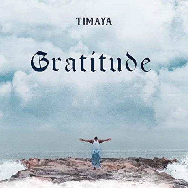 Timaya - Chulo Bother Nobody